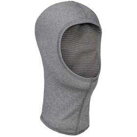 Odlo Active Thermic Facemask, grey melange